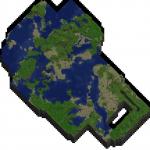 Map - 01.11.2010 - 21:40