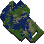 Map - 01.11.2010 - 22:40