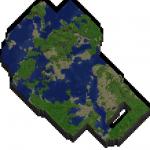 Map - 01.11.2010 - 23:40