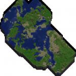 Map - 02.11.2010 - 13:40