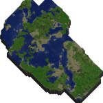 Map - 02.11.2010 - 15:40