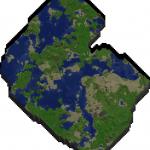 Map - 04.11.2010 - 22:00