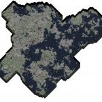 Minecraft Map – 20.09.2010
