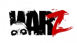War Z Logo